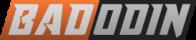 logo-BadOdin3