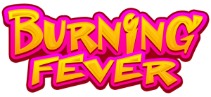 logo-burningfever